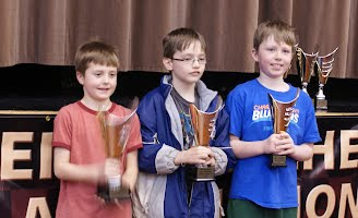 https://sites.google.com/site/peiyca/PEIYCA-Home-Page/pei-provincial-chess-challenge/2014/DSC08555.JPG