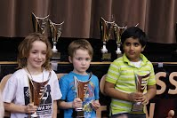 https://sites.google.com/site/peiyca/PEIYCA-Home-Page/pei-provincial-chess-challenge/2014/DSC08552.JPG