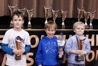 https://sites.google.com/site/peiyca/PEIYCA-Home-Page/pei-provincial-chess-challenge/2014/DSC08549.JPG