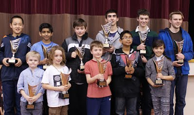 https://sites.google.com/site/peiyca/PEIYCA-Home-Page/pei-provincial-chess-challenge/2014/DSC08586.JPG